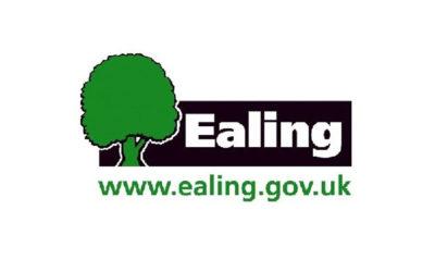 London Borough of Ealing increases their solar generation