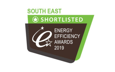 Solar PV Installer of the Year 2019 – South East