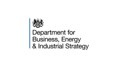 Government confirms RHI increase for Air Source Heat Pumps (ASHP)