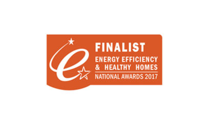 SAS Energy has been shortlisted in 3 main categories for The Energy Efficiency Awards